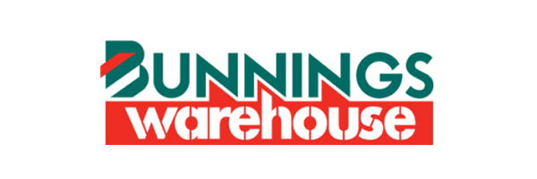 https://www.guaranteedtough.com.au/wp-content/uploads/2017/10/BunningsWarehouse_logo.jpg