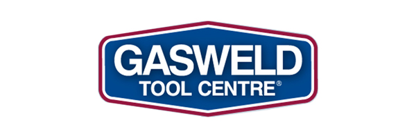 https://www.guaranteedtough.com.au/wp-content/uploads/2017/10/Gasweld_logo.jpg