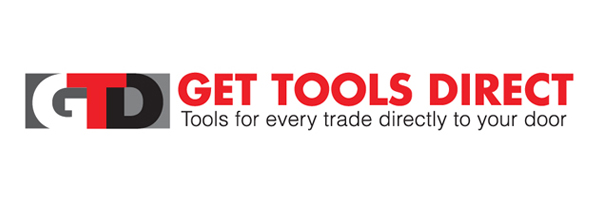 https://www.guaranteedtough.com.au/wp-content/uploads/2017/10/GetToolsDirect_logo.jpg