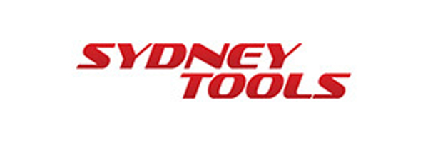 https://www.guaranteedtough.com.au/wp-content/uploads/2017/10/SydneyTools_logo.jpg