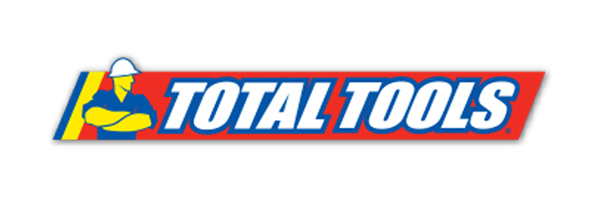 https://www.guaranteedtough.com.au/wp-content/uploads/2017/10/TotalTools_logo.jpg