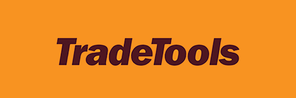 https://www.guaranteedtough.com.au/wp-content/uploads/2017/10/TradeTools_logo.jpg